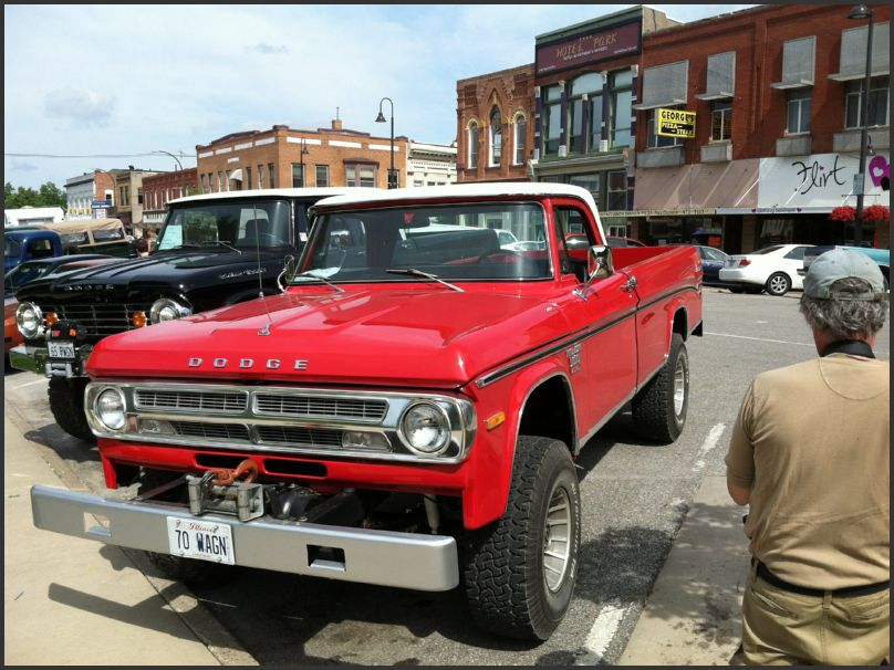 2013 dodge power wagon 2013 free engine image for user manual download. Cars Review. Best American Auto & Cars Review